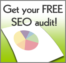 Get your free SEO audit from DiveBomb Media